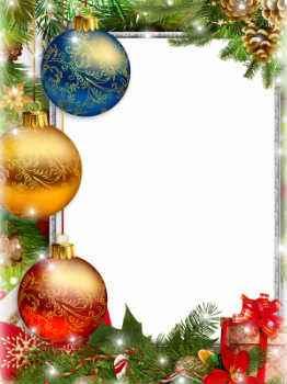 Fotorahmen Weihnachten.Kostenlose Grußkarten Und Rahmen Zur Weihnachten Mit Ihrem Foto